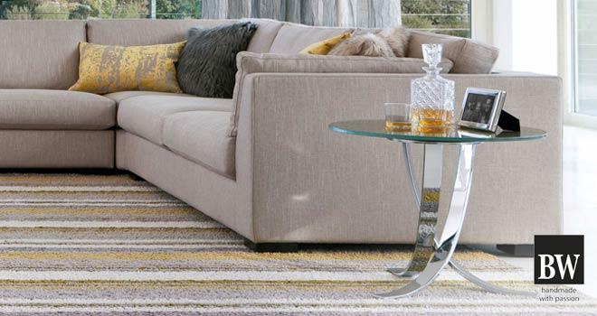 xxxxxxx in lauf n rnberg erlangen bei neubigs k che aktiv. Black Bedroom Furniture Sets. Home Design Ideas