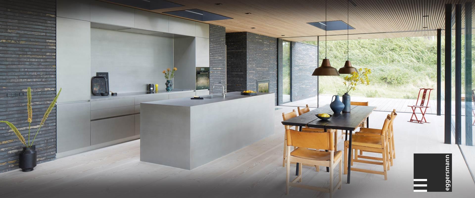 Neubigs Küchenstudio Neubigs Küche Aktiv
