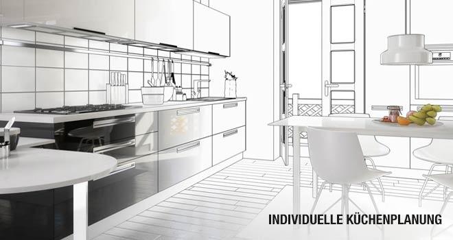 kchenstudio erlangen hier finden sie eine auswahl von lsungen kchen und der hersteller. Black Bedroom Furniture Sets. Home Design Ideas