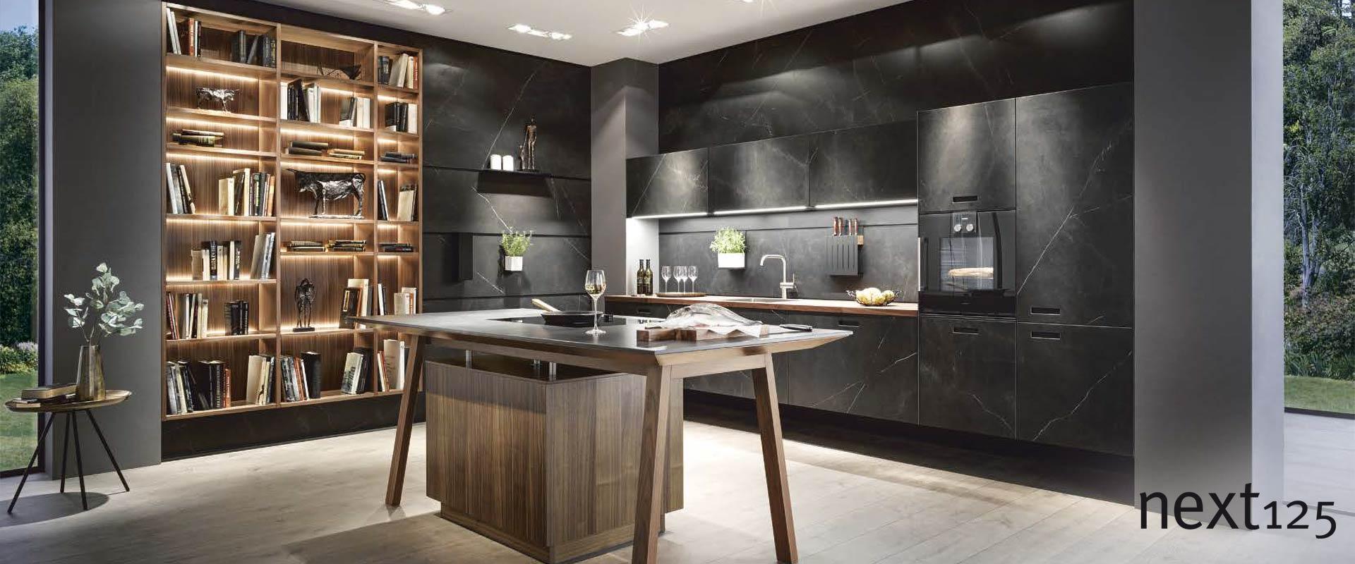 Berühmt Designer Küchen Jackson Bilder - Ideen Für Die Küche ...