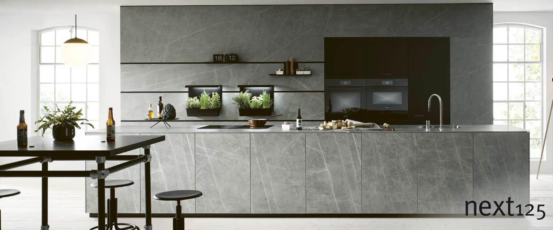 neubigs k chenstudio next125 k chen. Black Bedroom Furniture Sets. Home Design Ideas